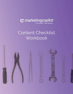 ContentChecklist-COVER