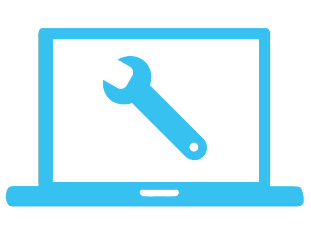 Icon_Work Your Website