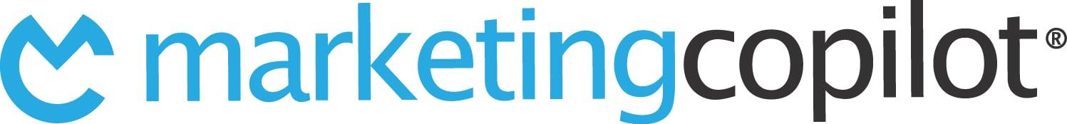 MC_logo_horiz_slogan_RGB_bluegrey.png