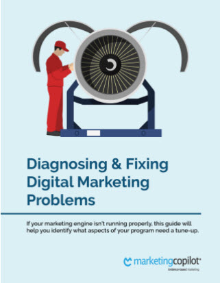 diagnosing and fixing guide