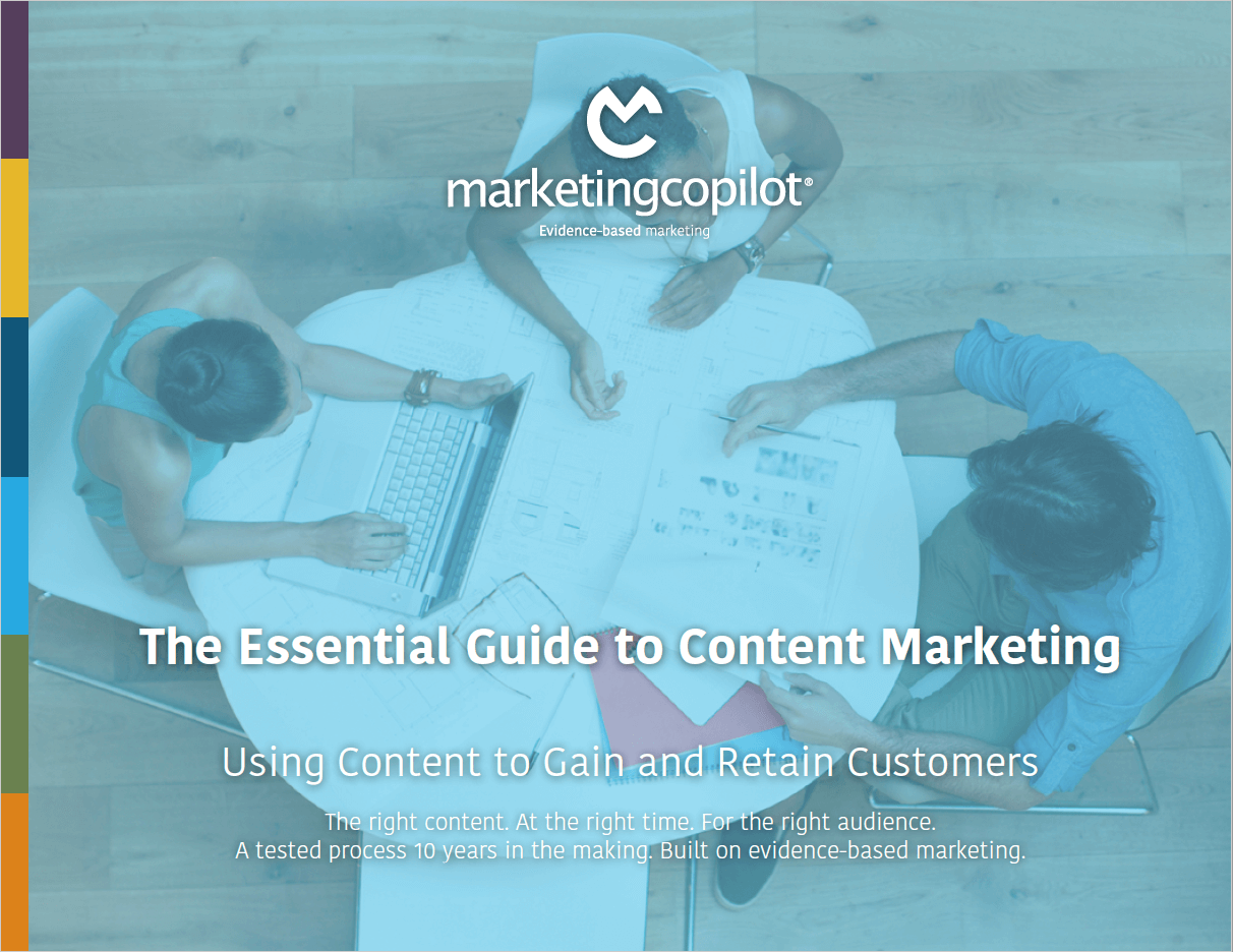guide_to_content_marketing_cover.png