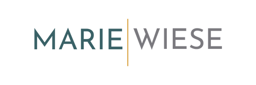 mariewiese_logo2