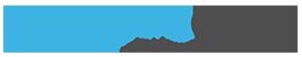 mcpilot-logo